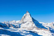 Medientechnik Matterhorn