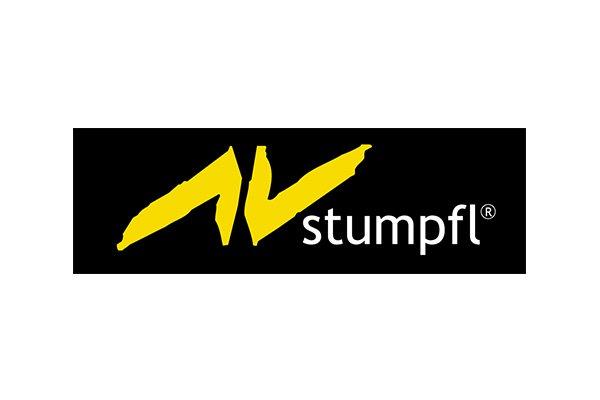 AV Stumpfl