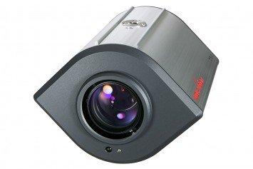 Live Bild Kamera eye WolfVision