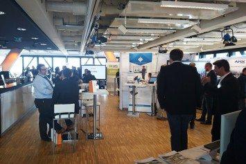 Innovation Day VAV Süd_web (7)