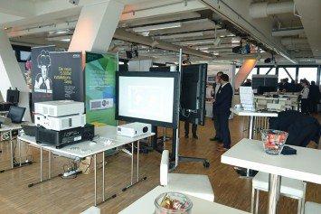 VAV Innovation Day München_1
