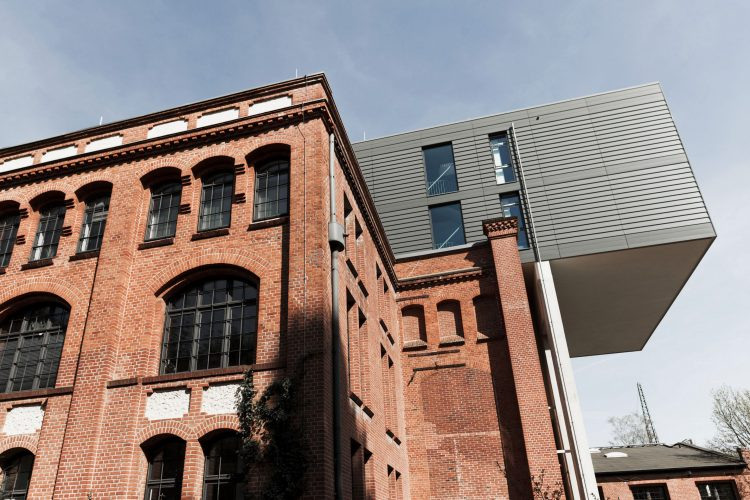 VAV Medientechnik Nord Hamburg