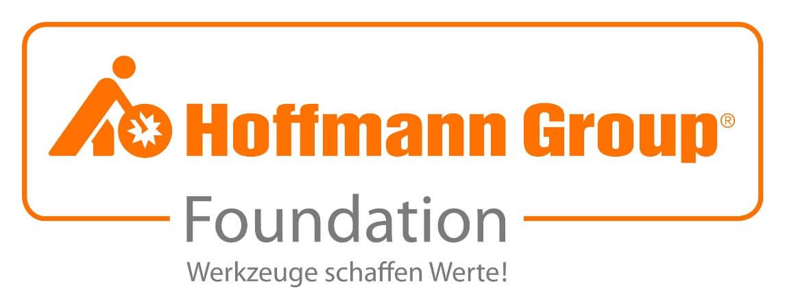Hoffmann Group Foundation